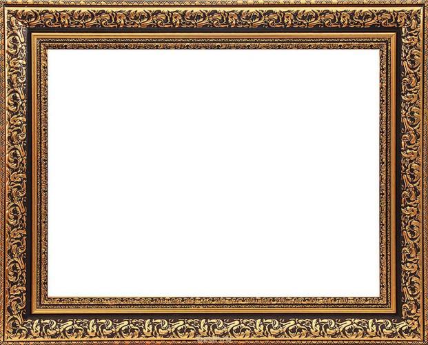 Как подобрать рамки для картин – 4 проверенных способа