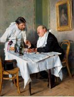 Сотни старинных и советских кулинарных книг бесплатно в онлайн-архиве: рецепты русской, одесской, кавказской кухни