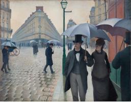 Институт искусств Чикаго выложил в открытый доступ тысячи шедевров в высоком разрешении