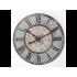 Часы «Шебби»