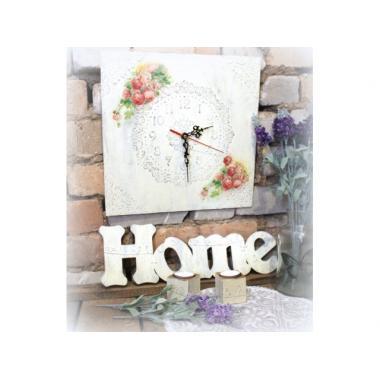 "Винтажный набор ""Home sweet home"""
