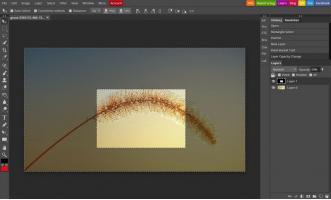Редактор изображений Photopea – бесплатный двойник Photoshop, который работает в браузере