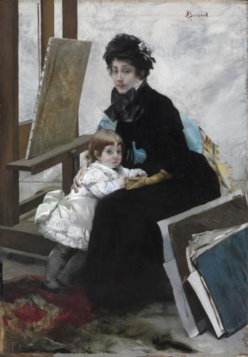 Кливлендский музей искусств передаёт 30 000 шедевров в общественное достояние