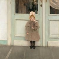 В онлайн-архиве Музея Гетти более 130 000 бесплатных изображений – живопись, скульптуры и фотографии