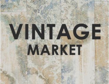 Vintage-Market — изделия ручной работы
